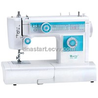 Mult-Function Domestic (Household) Sewing Machine (acme JH653N)