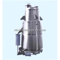 Multifunctional Extracting Tank for Pharmaceutical and Chemical