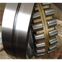 NNU4148  Double row Cylindrical roller bearing