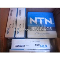 NTN 6315LLB ball bearing distributor