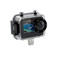 New 50M waterproof sport camera Cubiccam
