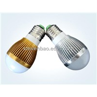 New Design LED Bulb