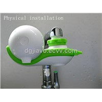 New arrival water filter faucet with ultrafiltration membrane