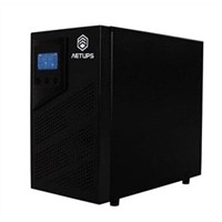 Online High Frequency UPS 1kVA-20kVA
