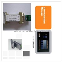 Other Optional Accessories for Wireless Temperature Monitoring System