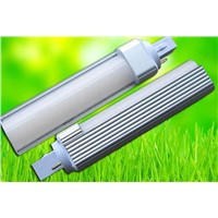 PL G24 LED lights 11W