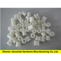 POM cnc machining plastic parts
