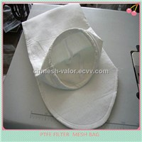PTFE Dust Collection Bag