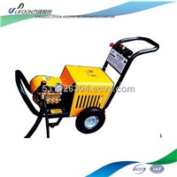 PX-2100A jet power high pressure washer