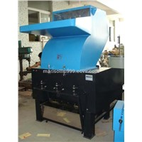 Plastic Crusher For PET PVC PE PP