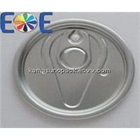 Plastic can lid supplier