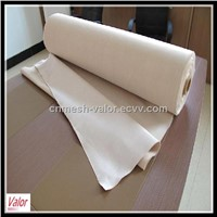 Polyester Filter Mesh With Factory Price,ISO Approved.