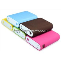 Power Bank Mobile power bank