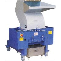 Powerful Plastic Crusher Machine/Shredder Machine/Crushing Machine Price