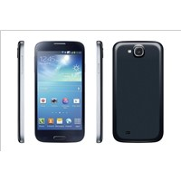 Quad Band Smart Mobile Phone S4