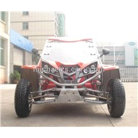 RS 600CC 2013  NEWEST MODEL!BUGGY/GO KART FOR SALE