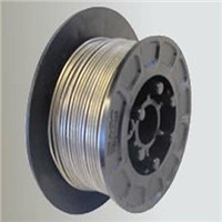 Rebar tie annealed wire, galvanized and PVC coated available