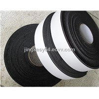 RoHS Reach approved factory supply good quality single side foam tape