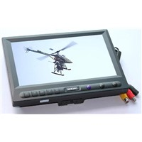 SEETEC 8 inch LCD Monitor for FPV without bluescreen