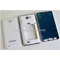 Samsung I9220 Originla New FULL Housing