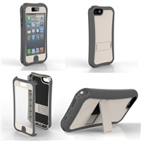Saturn Series Case for Apple iPhone 5/5S/5C