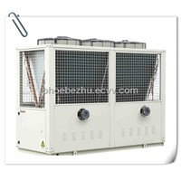 Save 20% Daikin Air cooled water chiller