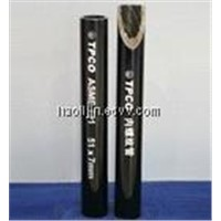 Seamless Boiler Pipe