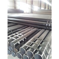 Seamless Pipe ASTM A 106|| ASTM A 53 Seamless Pipes|| L245 Seamless Pipe