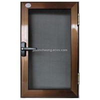 Security Door&Window Screens