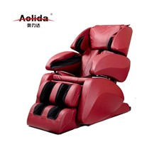 Sexy Massage Chair / Furniture Chair (H021)