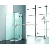 Shower Room HY-910