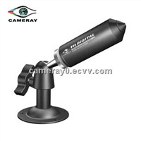 Smallest Bullet Color Camera (CM-18P)