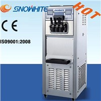 Soft Ice Cream Machine (368)
