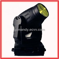 Stage Light DJ Light / Moving Head Beam Light - 300W