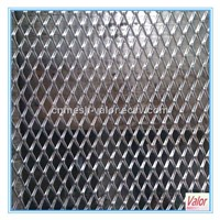 Stainless Steel Expanded Metal/Diamond Expanded Metal