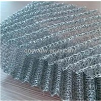 Stainless Steel Gas liquid Filter/Shock Absorption Mesh for Auto Air Comperssor