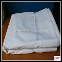 PTFE/Teflon Filter Mesh With Factory Price