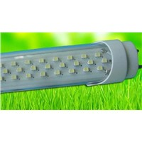 T8 LED tube lights 24w