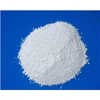 Talc powder cosmetic grade