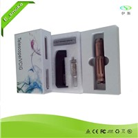 Telescope Electronic Cigarette