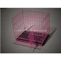 Transport Cage (ISO9001:2008)