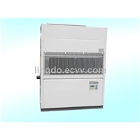 Water Cooled Single Package Unit