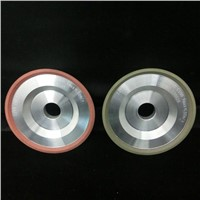 Woodworking Tools Diamond / Cbn Grinding Wheel | Woodworking Grinding Wheels