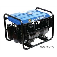 Yamaha Silent Gasoline Generator with CE