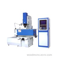 ZNC-EDM  Machine 850