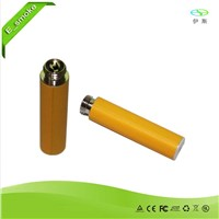 atomizer Disposable Cartomizerm