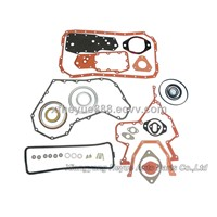 auto engine parts, rebuilding kit,4BT3.9 Series, 3802375