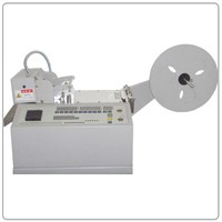 Automatic Hot Knife Cutting Machine X-9800