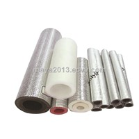 best price and quality PE foam pipe insulation manufacturer
