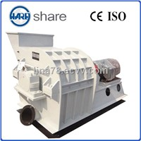 corn stalk hammer mill
